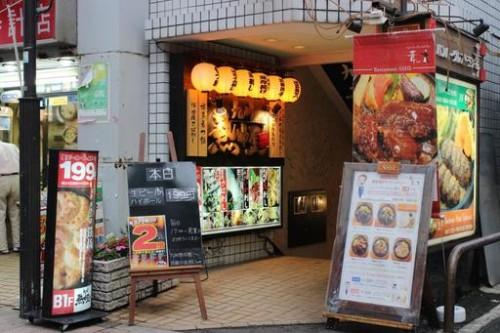 photo_image1
