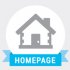 60541716-homepage-base-vector-icons-and-labelのコピー
